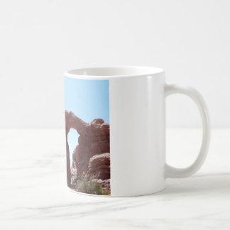 moab bogen koffiemok