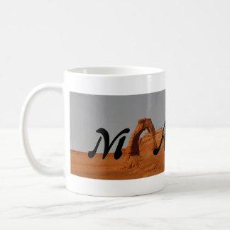 Moab Mok