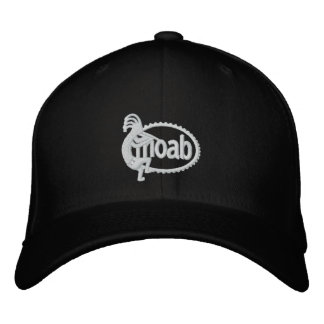 Moab Pet