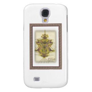Mobiel-85-met Schaduw & Frames.jpg Galaxy S4 Hoesje