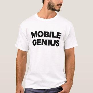 Mobiel Genie T Shirt