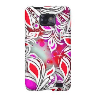 Mobiel telefoonGeval Samsung Galaxy S2 Hoesje