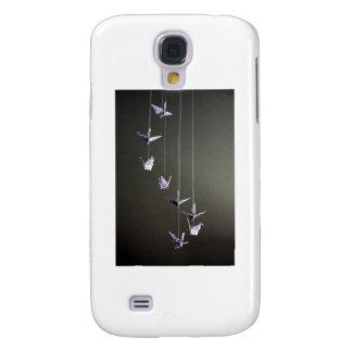 mobiele de kraan van de stiporigami