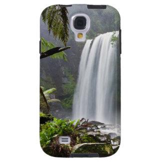 mobiele de telefoondekking van Samsung Galaxy S4 Hoesje