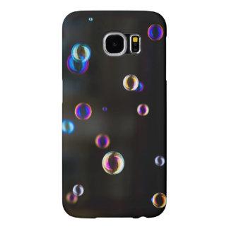 mobiele dekking samsung galaxy s6  hoesje