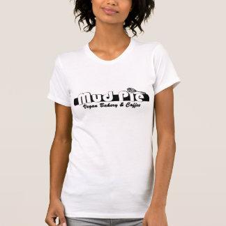 Modder T T-shirts