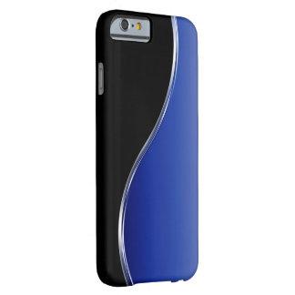 Moderne BedrijfsBeroeps Barely There iPhone 6 Hoesje