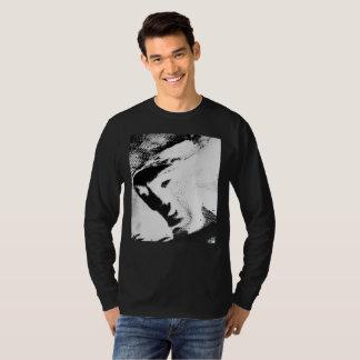 Moderne Eigentijdse Grafisch PL#238639 MarkyArt T Shirt