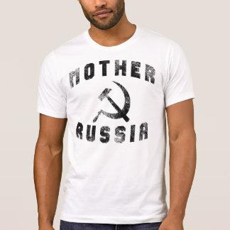 MOEDER RUSLAND, Wijnoogst T Shirt