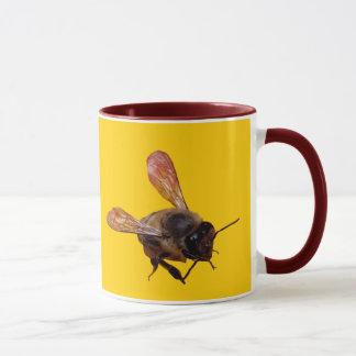Mok - de Bij van de Honing