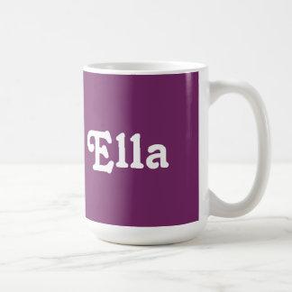 Mok Ella