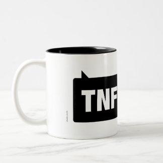Mok TNF