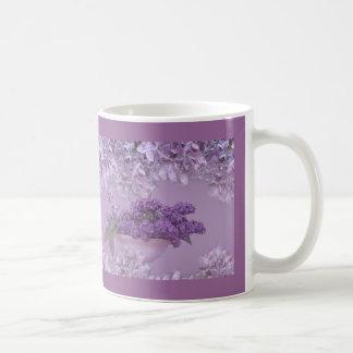 """Mok van de Koffie van de """"kom van Seringen"""" de"""