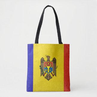 Moldova Draagtas