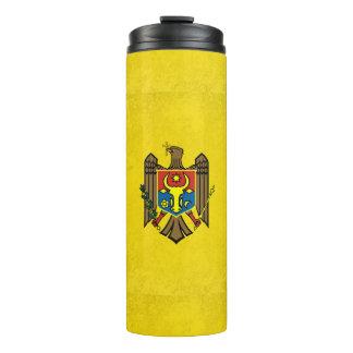 Moldova Thermosbeker