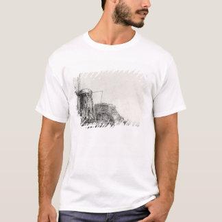 Molen, 1641 t shirt