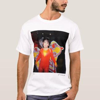 Molly, 1985 t shirt
