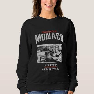 Monaco Trui