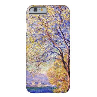 Monet: Antibes dat van de Tuinen Salis wordt Barely There iPhone 6 Case