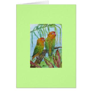 Mooi & Dovey Briefkaarten 0