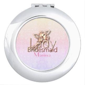 Mooi--Lady-Bridal_Delicate_Wedding-Favor Makeup Spiegels