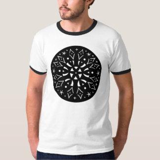 Mooi T Shirt