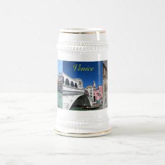 Mooi Venetië, Brug Rialto Bierpul