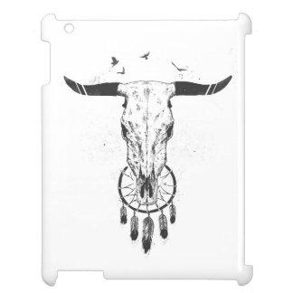Mooie droom iPad covers