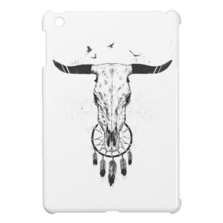 Mooie droom iPad mini cases