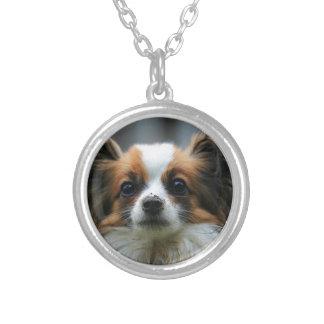 Mooie Hond Hangertje