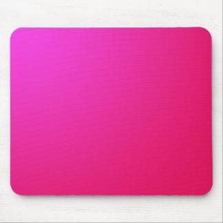 Mooie in Roze Mousemat Muismat