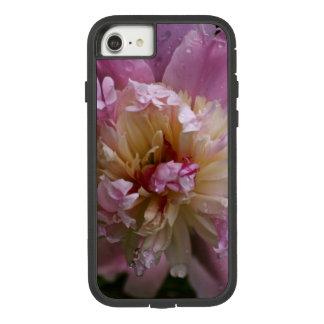 Mooie in Roze Pioen Case-Mate Tough Extreme iPhone 8/7 Hoesje
