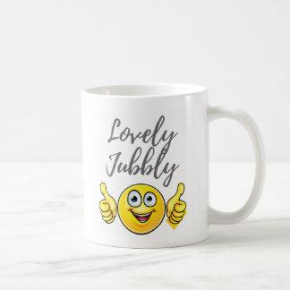 Mooie Jubbly koffiemok