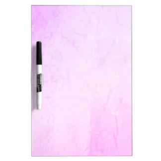 Mooie Roze Droog wist Raad Whiteboards