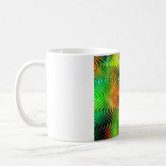 Mooie samenvatting 77 koffiemok