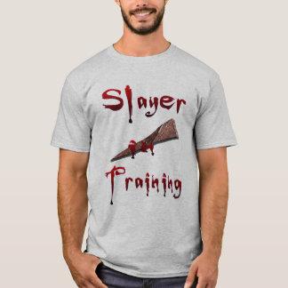 Moordenaar in Opleiding T Shirt
