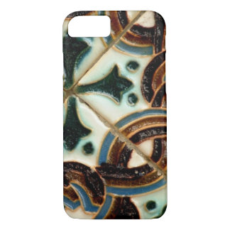Moorse Tegel Azulejo iPhone 8/7 Hoesje