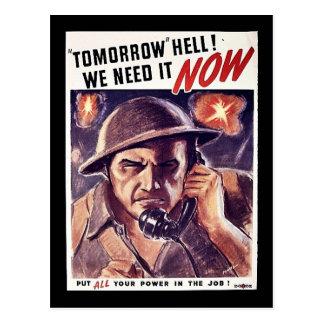 morgen_hel_nu_hebben_wij_het_nodig_wens_