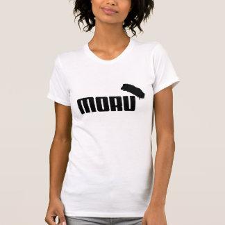 MORU T SHIRT
