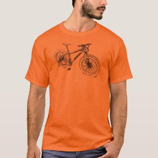 MotB Boris T Shirt