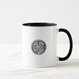 MT/GGN koffiemok