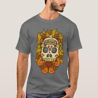 Muerte T Shirt