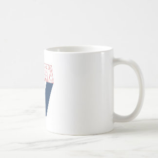 Mug ALBERTA Koffiemok