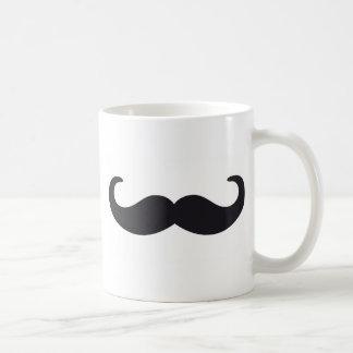 Mug Snor Koffiemok