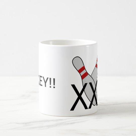 Mug Wrap-Image Template Koffiemok