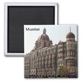 mumbai hotel magneet