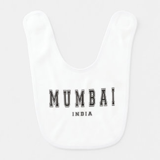 Mumbai India Slabbetje