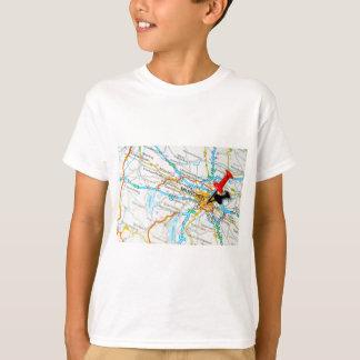München, München, Duitsland T Shirt