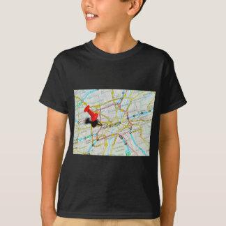 Munchen (München), Duitsland T Shirt