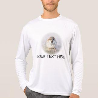 Mus - de Strijder en Uw Tekst Sweater